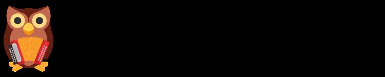TheOwlAndAccordion.com